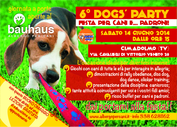 6_Dogs_Party_2014-01